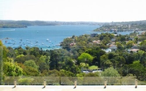 15 Wentworth Rd, Vaucluse NSW 2030