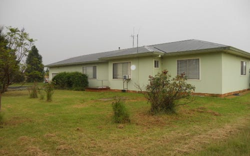 Lot 1 Peak Hill Road, Parkes NSW 2870