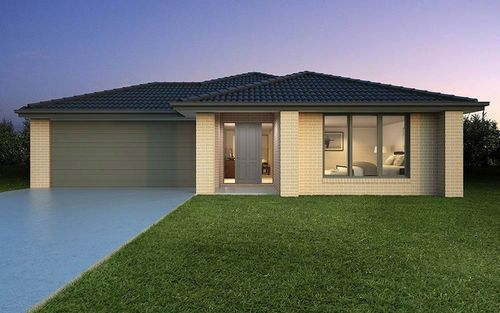 54 Shaw Street (North Ridge Estate), Springdale Heights NSW 2641