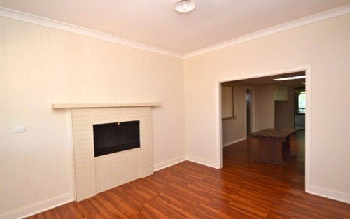 44 - 46 Creedon Street, Broken Hill NSW 2880