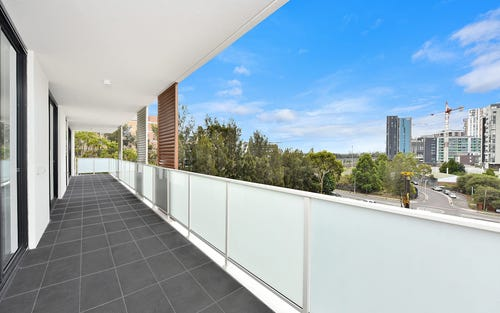 2 Willis Street, Wolli Creek NSW