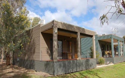 Villa 36/69 Dungala Way, Moama On Murray Resort, Moama NSW 2731