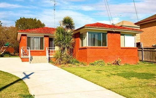 60 Irelands Road, Blacktown NSW 2148