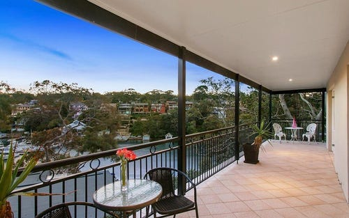 227 Gannons Road, Caringbah South NSW 2229