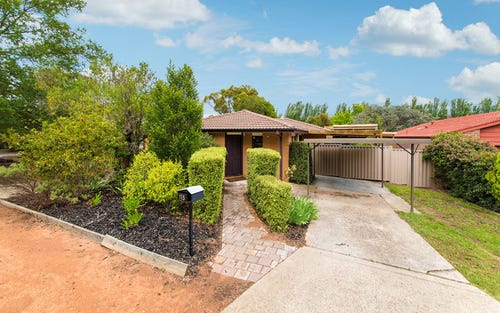 115 Keverstone Circuit, Isabella Plains ACT