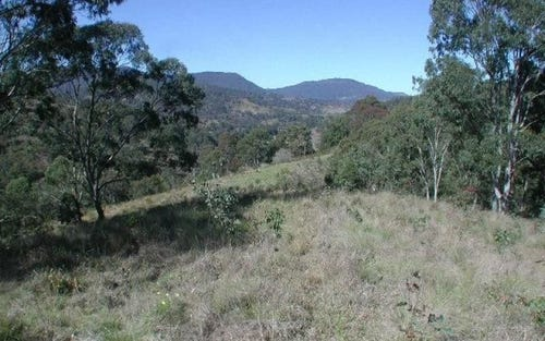 Lot 2 Lions Road, Kyogle NSW 2474