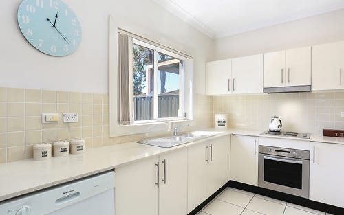 4/95 Picnic Point Road, Panania NSW 2213