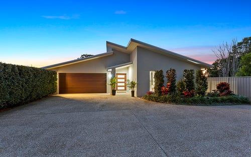 121 Botanical Circuit, Banora Point NSW