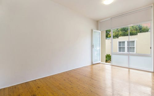 3/436 Sydney Road, Balgowlah NSW