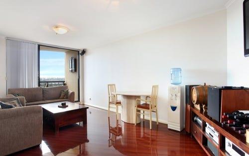 78/26-30 Hassall Street, Parramatta NSW 2150