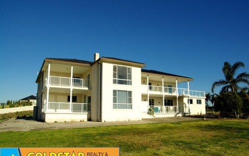 130 Goodrich Road, Cecil Park NSW 2178