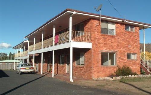 3/9 Pitt Street, Glen Innes NSW
