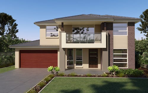 Lot 179 Discovery Drive, Fletcher NSW 2287