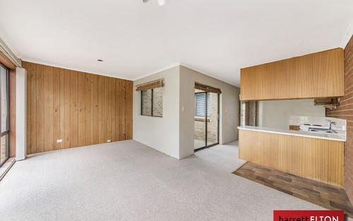 13 Boult Place, Melba ACT 2615