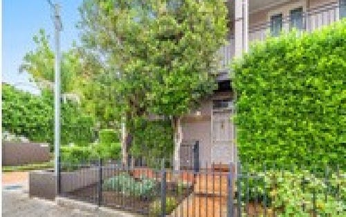 10/2 Derbyshire Road, Leichhardt NSW