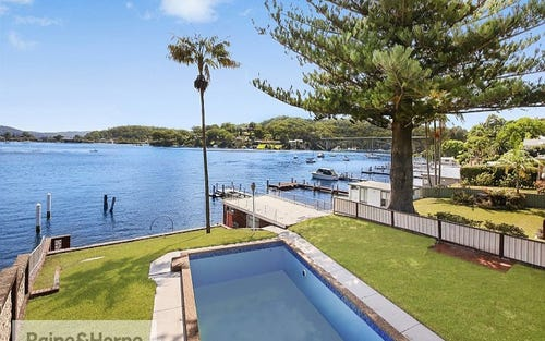474 Orange Grove Road, Blackwall NSW 2256