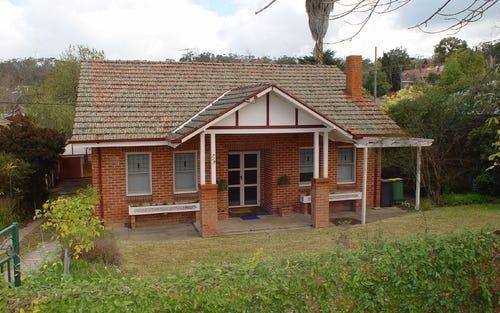 719 Forrest Hill Avenue, Albury NSW