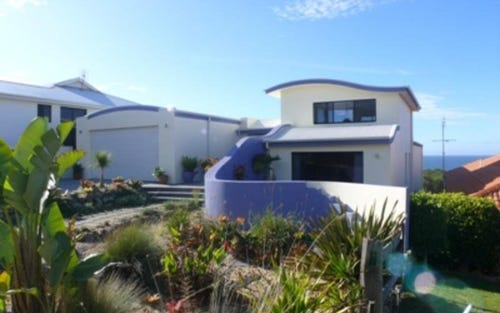22 Dolphin Cove Dr, Tura Beach NSW 2548