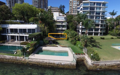 1/77-81 Yarranabbe Road, Darling Point NSW 2027