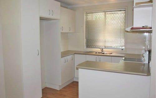 21 Redgum Place, Bathurst NSW