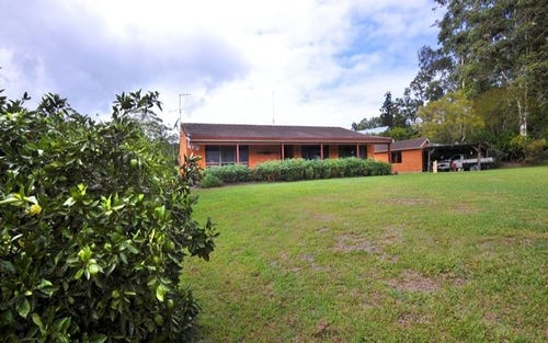 484 Orara Way, Coramba NSW 2450