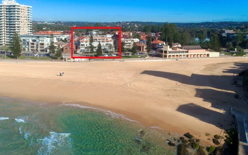 13/140 North Steyne, Manly NSW 2095