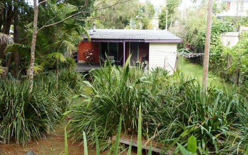 40 Wheatley Street, Bellingen NSW 2454