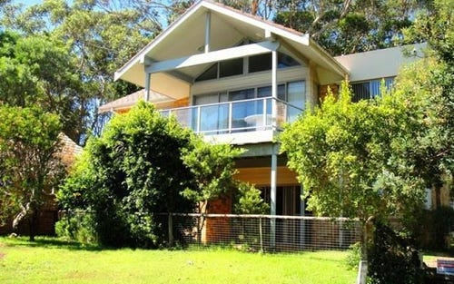 2/78 The Anchorage, Hawks Nest NSW 2324