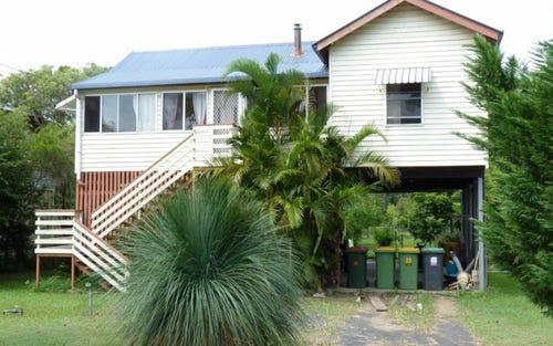 140 Terania Street, North Lismore NSW