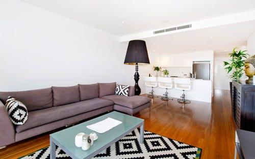 W1004/310-330 Oxford Street, Bondi Junction NSW 2022