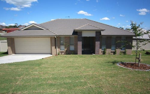 Address available on request, Raworth NSW