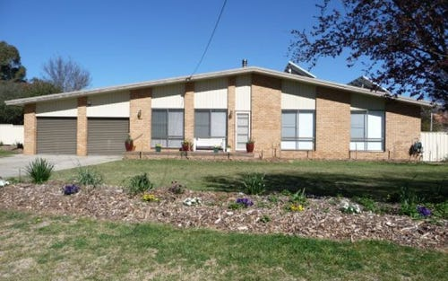 50 Manns Lane, Glen Innes NSW 2370