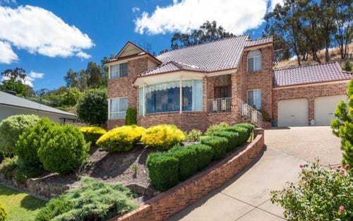 4 Gibbes Close, Kooringal NSW 2650