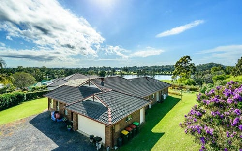 8 Hollis Close, Urunga NSW 2455
