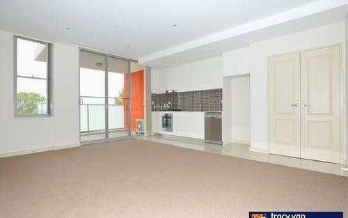 11/3A Byer Street, Enfield NSW 2136