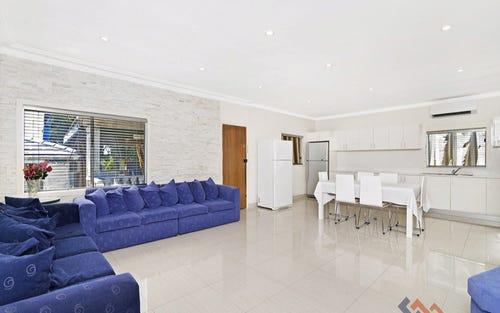 51 Garnet Street, Guildford NSW 2161