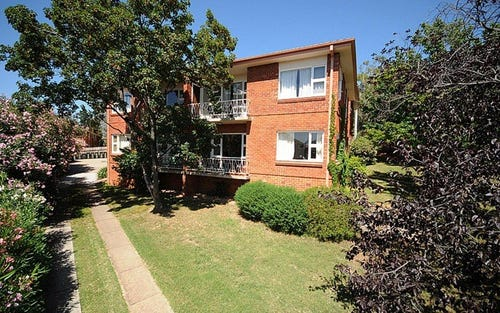 3/11 Earle Street, Lyneham ACT