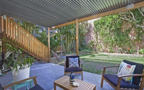 1/138 Pittwater Road, Manly NSW