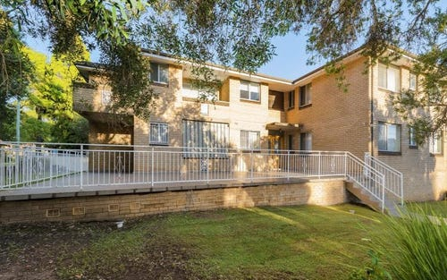 8/134 Frederick Street, Ashfield NSW 2131