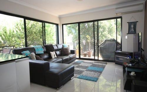 123 Arthur Street, Strathfield NSW