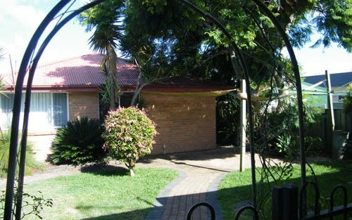 2 Breckenridge Lane, Forster NSW