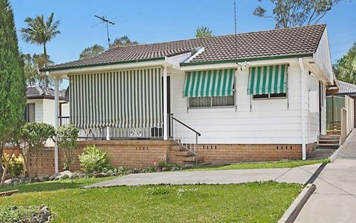 69 Hope Street, Wallsend NSW 2287