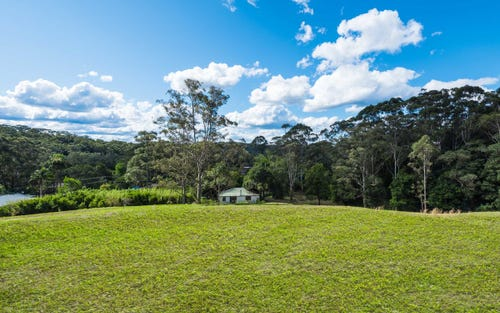 Lot 1/10 Hillside Road, Avoca Beach NSW 2251