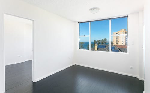 5/15 Laurence Street, Manly NSW