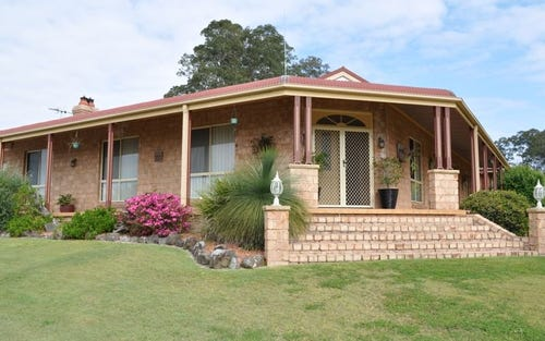 1 The Bunker, Wingham NSW