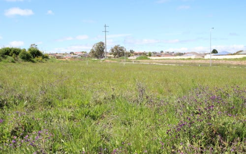 Lot 8 Norwest Estate, Orange NSW 2800