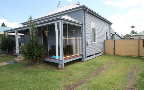 40 Hotham, Casino NSW 2470