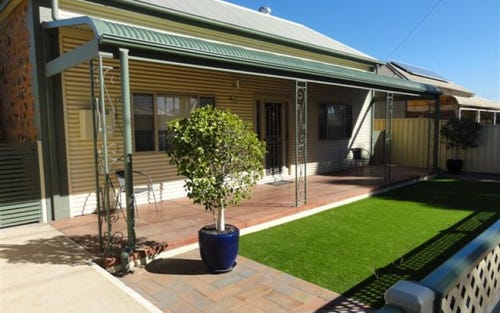 43 Harris Street, Broken Hill NSW 2880