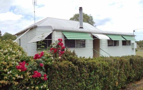 13 David Street, Ashford NSW 2361