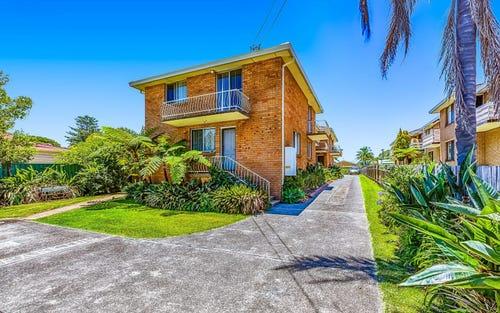 2/134 Rothery Street, Bellambi NSW